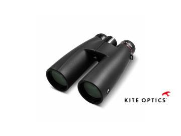kite-optics-jumelles