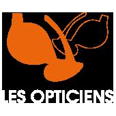 Les Opticiens du Guillestrois