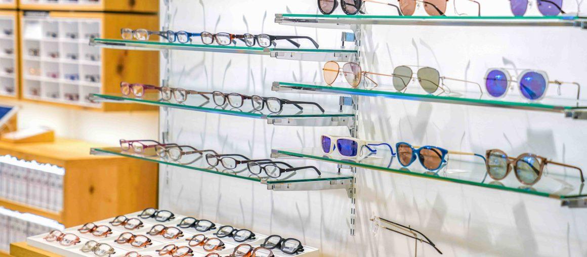 Pourquoi la plupart des deuxièmes paires de lunettes ne sont-elles pas utilisées ?