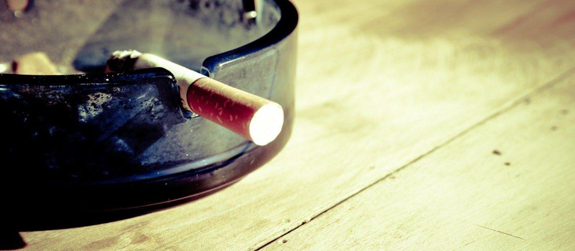Tabac & vision : l'ultime raison pour arrêter de fumer