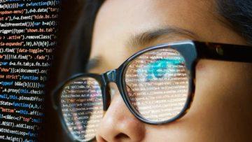 Migraine ophtalmique : les 4 signes qui ne trompent pas
