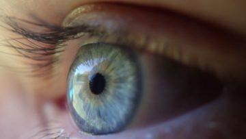 Tension oculaire : êtes-vous concerné ?