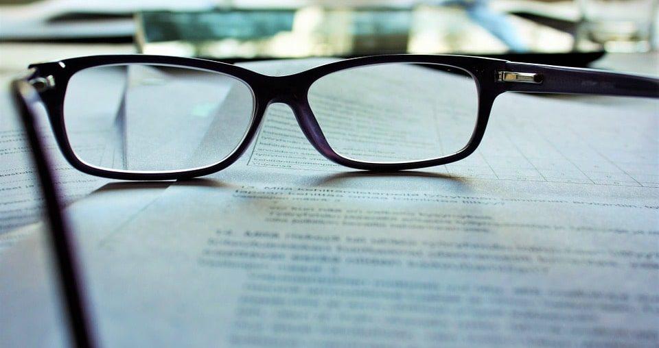 Réforme 100% Santé en optique, ce qu'il faut savoir