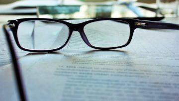 Quelle est la durée de validité d'une ordonnance de lunettes ?