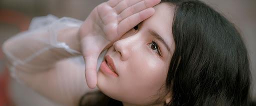 Fatigue oculaire : yoga des yeux