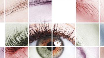 12 conseils pour des yeux en bonne santé